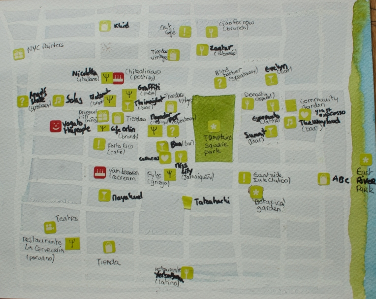 mapa east village (1 of 1)