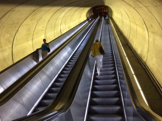 metro DC 15