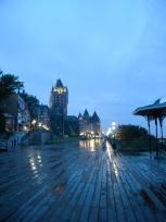 Ciudad de Quebec, Canada