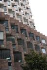 Arquitectura del centro de Bogotá