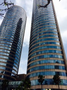 World Trade Center Colombo