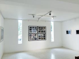Otra sala de la Galería