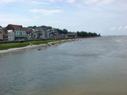 Río Saint Valéry
