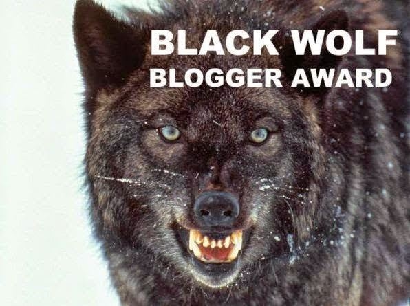 premio-black-wolf-blogger-award