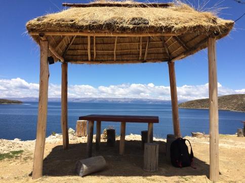 bolivia titicaca 4