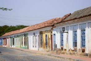 Coro, Venezuela