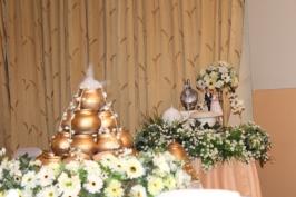 constumbres bodas esrilanquesas