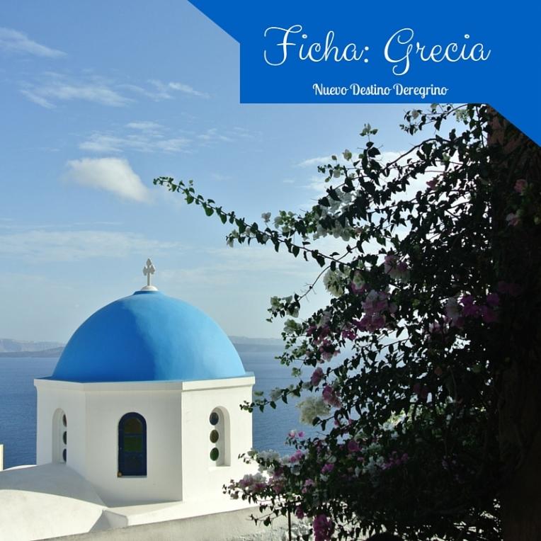 Ficha_ Grecia