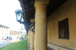 Casa en Galle - Sri Lanka