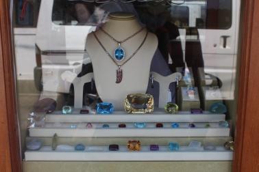 Venta de Piedras preciosas en Galle