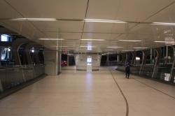 Estación del Sky TRain