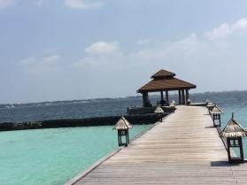Maldivas-Kurumba
