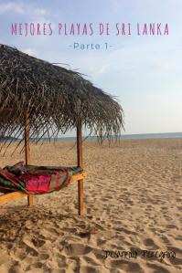 las-mejores-playas-de-sri-lanka