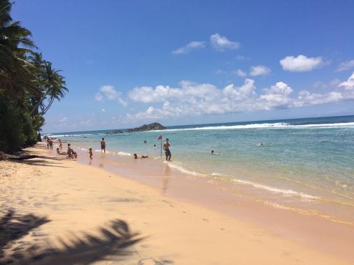 Playa Wijeya