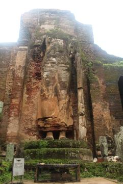 Buda Lankatilaka