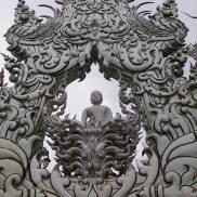templo-blanco-en-chiang-rai-wat-rong-khun