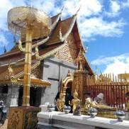 templo-doi-su-thep