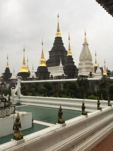 templo-wat-bann-den-en-mae-taeng-3