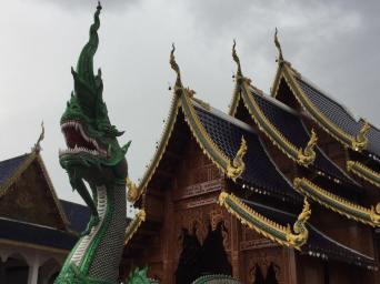 templo-wat-bann-den-en-mae-taeng