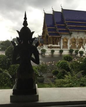 templo-wat-bann-den
