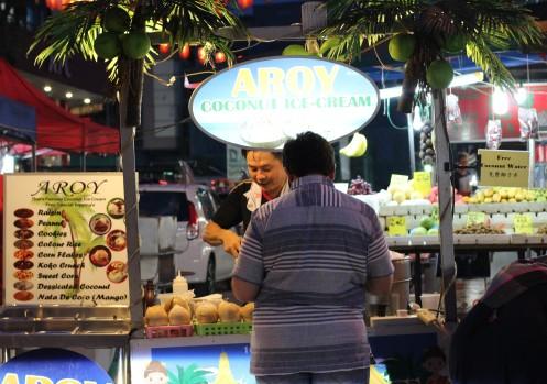 coconut-icecream-kl