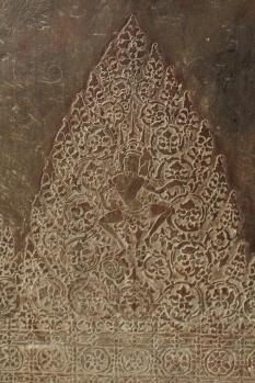 Apsara Angkor Wat Camboya
